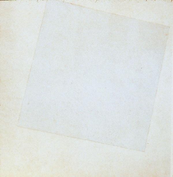 Carre-blanc-sur-fond-blanc-Malevitch