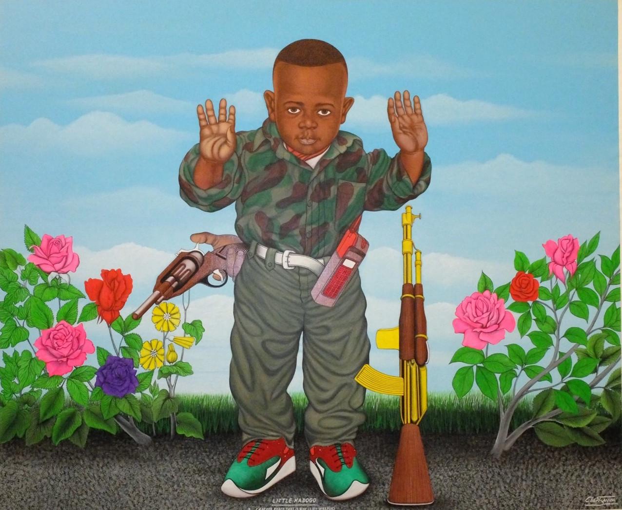 expo_congo_fondation-cartier_peinture-enfant-soldat_cheri-samba.jpg