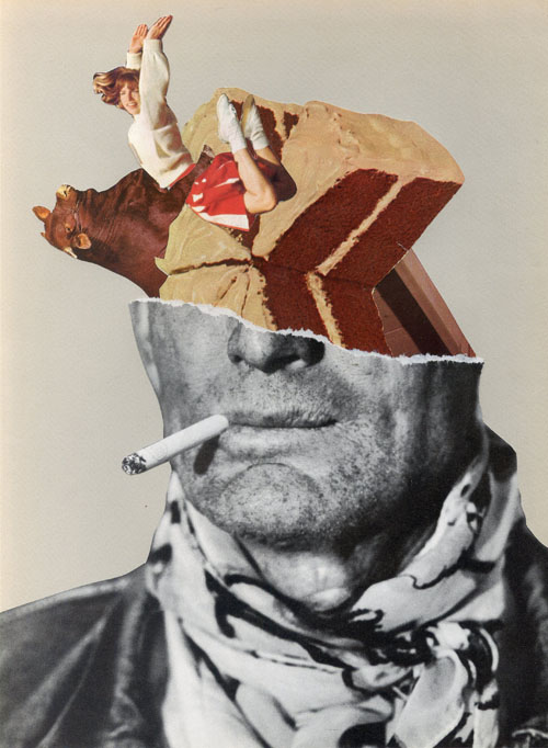 richardvergezcollage003