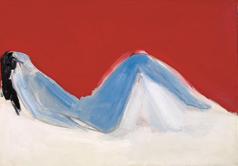 p-nu-couche-bleu2-1280745770