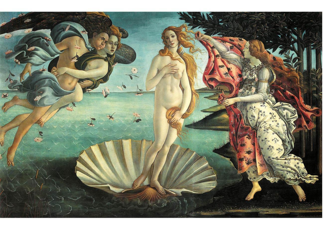 la-naissance-de-venus-sandro-botticelli-14771.jpg