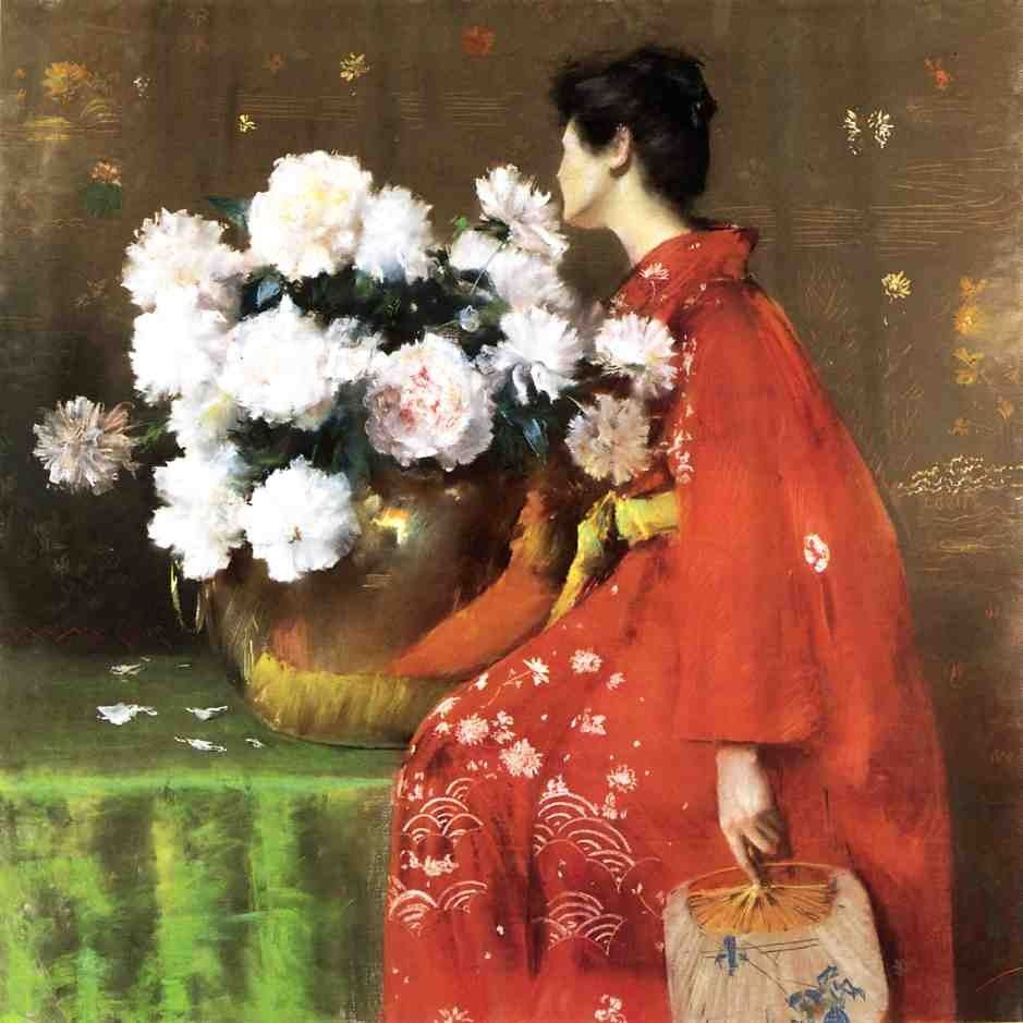 027-william-merritt-chase-theredlist
