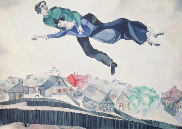 au-dessus-ville-1914-1918-vitebsk-petite-ville-assoupie-bord-dvina-nourri-plus-beaux-tableaux-marc-chagall_0_1400_424