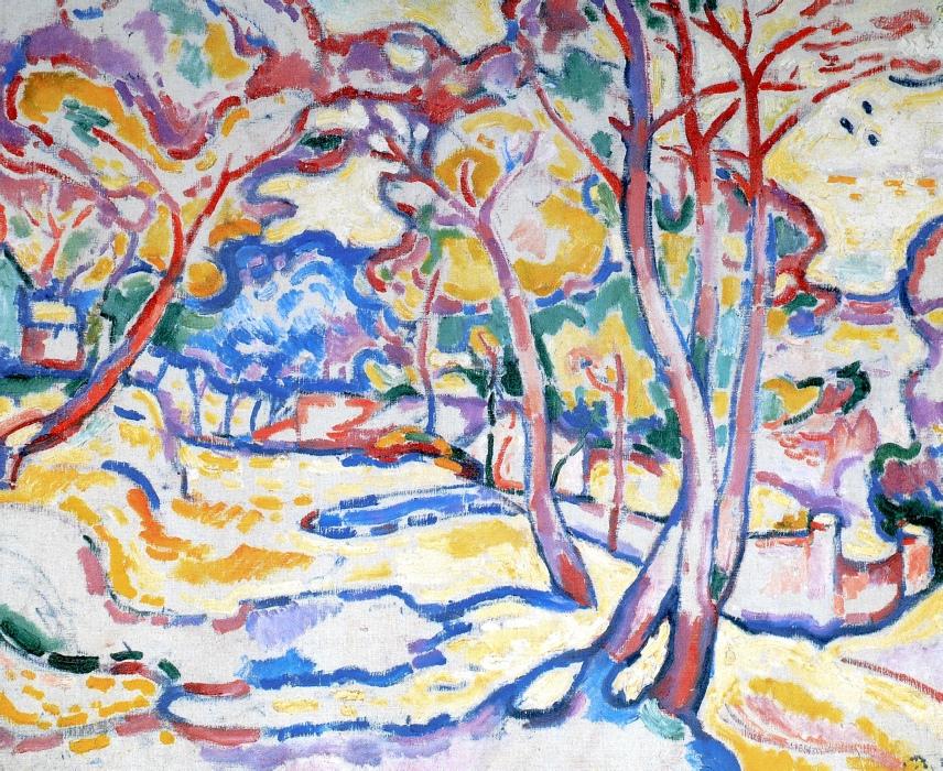 georges-braque-landscape-at-lestaque-1906-musee-de-lannonciade-saint-tropez