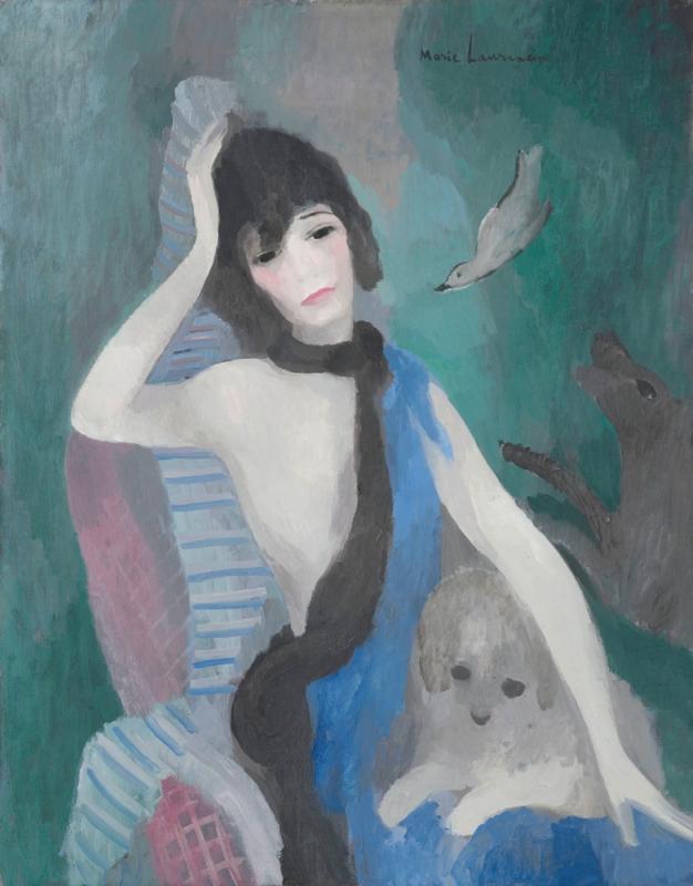 laurencin_oeuvrewg_portrait_mademoiselle_chanel_rf196354
