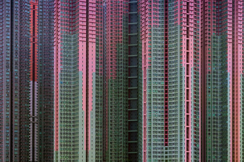 architecture-of-density-39-ed-3-178-x-266-cm