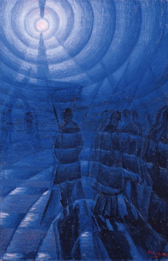 luigi-russolo-solidity-of-fog-1912-oil-on-canvas-100-x-65-cm