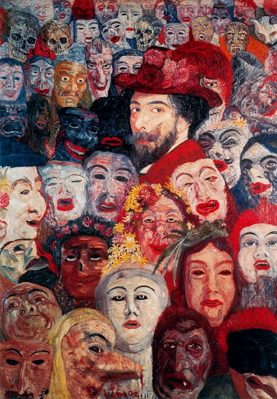 jamesensor-portraitoftheartistsu-1